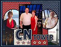 CN-Tower-Dining.jpg