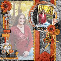 CP-Nicole.jpg
