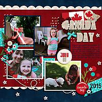 Canada-Day-2015--web.jpg