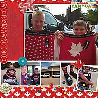 Canada-L.jpg