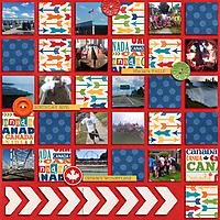 Canada-R.jpg
