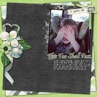 Carlie_fit_600_x_600_.jpg
