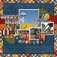 Carver_CC_Fair_2010.jpg