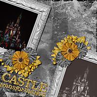 Castle_transformation_edited-1.jpg
