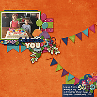 Celebrate-You_Trent.jpg
