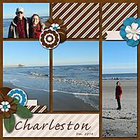 Charleston_Beach.jpg