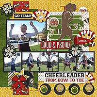 Cheering_2012.jpg