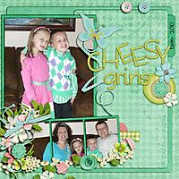 Cheesy-Grins.jpg