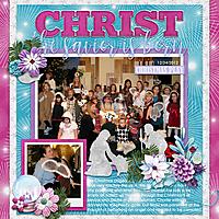 Christ-the-Savior-is-Born-small.jpg
