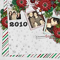 Christmas-Eve-2010.jpg