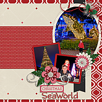 Christmas-at-SeaWorld.jpg