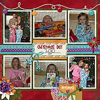 Christmas-morning-2010-web.jpg