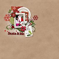 ChristmasTradLO.jpg