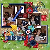 Christmas_20171.jpg