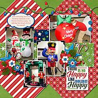 Christmas_Inflatables_LR.jpg
