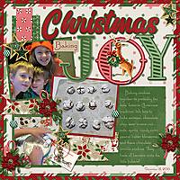 Christmas_Joy5.jpg