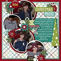 Christmas_Magic2.jpg