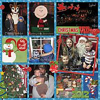 Christmas_Village_2012.jpg