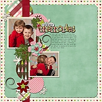 Christmas_card_photos_2011_layout_600_x_600_.jpg