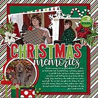 Christmas_memories_2015.jpg