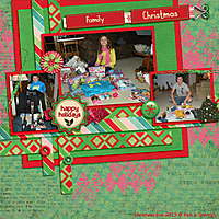 Chritsmas-Eve-2013.jpg