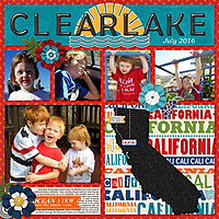 Clearlake-small.jpg