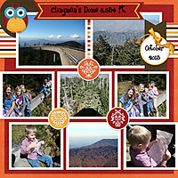 Clingman_s-Dome.jpg
