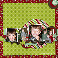 Colin-Christmas-2011.jpg