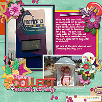 Collect-Moments_Jenny_1984.jpg