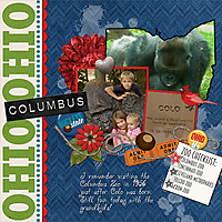 Columbus-Zoo.jpg