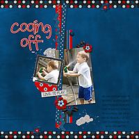 CoolingOff_web.jpg
