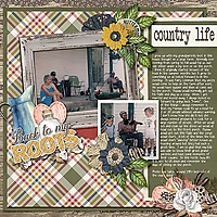 Country-Life-with-Mamaw.jpg