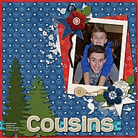 Cousins43.jpg