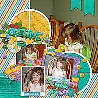 Creative-with-Play-Doh_Abby_2008.jpg