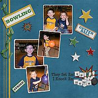 DJ---Bowling.jpg