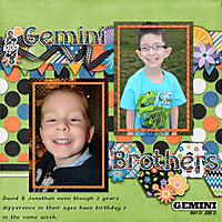 DJ---Gemini-Brothers.jpg
