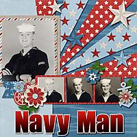 Daddy_NavyMan_web.jpg