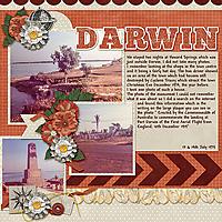 Darwin1.jpg