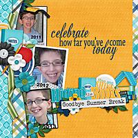 David---Celebrate-how-far-y.jpg