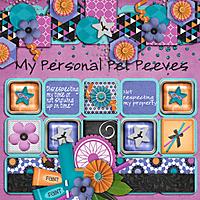 Debbie---My-Personal-Pet-Pe.jpg