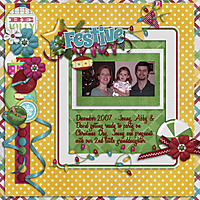 Dec-2007---Jen-Family-Festi.jpg
