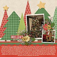 December-17-Christmas-DecorWEB.jpg