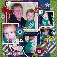 December-2009-small.jpg