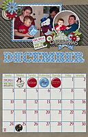 December-2017.jpg