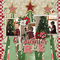Decorating-Christmas-Tree-2.jpg