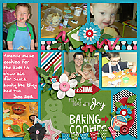 Decorating-Cookies_Neace-Boys_Dec-2012.jpg