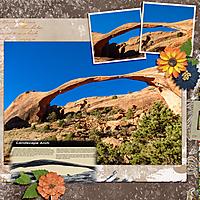 Devils-G2-Landscape-arch.jpg