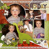 Dino-Day-small.jpg
