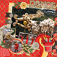 Dragon-Dance-small.jpg