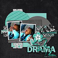 Drama_copy.jpg